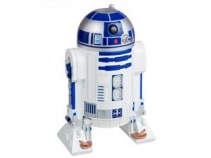 「ホームスター R2-D2」