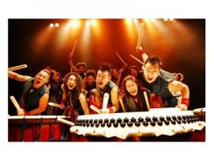 「YAMATO World Tour Special Edition ~NIPPON BEAT~」