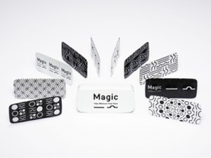 「Magic」