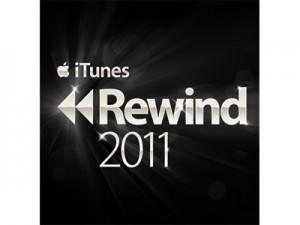 「iTunes Card Pontaポイントプレゼントキャンペーン」・「ローソン×伊藤園 Love Musicキャンペーン」