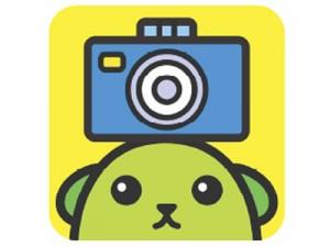 豆しばカメラ