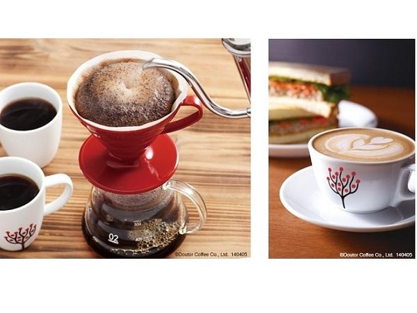 コーヒー好き必見!東京・丸の内にスペシャルティコーヒーを ...