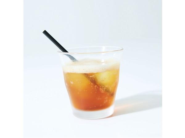 無印良品に、暑くなる季節に待望のソーダや炭酸飲料が6アイテム発売された。今年の夏を楽しくしてくれる無印のおしゃれな飲み物をチェックしよう!
