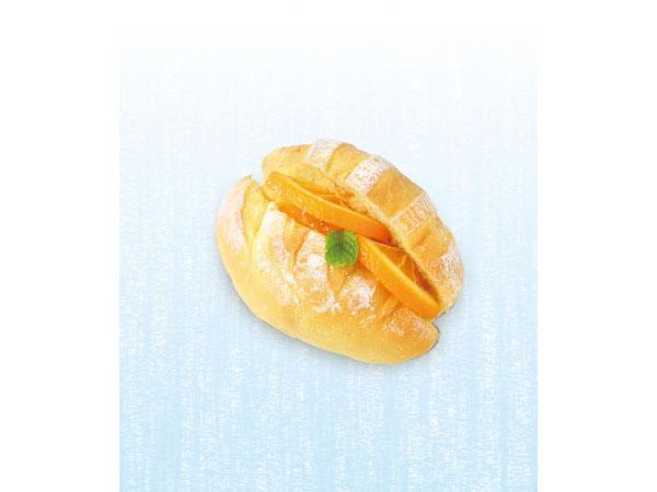 柑橘フェア