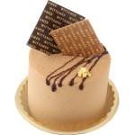 ベルギー王室御用達「ヴィタメール」秋の限定ケーキ