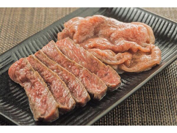 肉フェスOSAKA2017