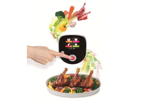 Cook4me Express