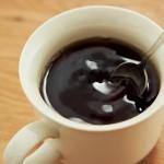 シーンに合わせて楽しむ「無印良品」コーヒー8アイテム登場