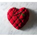 """ハンマーで砕くチョコも!""""パークハイアット東京""""のバレンタイン"""