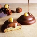 イタリア銘菓「ジャンドゥーヤ」専門店が期間限定オープン!