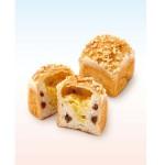 蜂蜜を使った限定パンが登場!「ル ビアン」のはちみつフェア