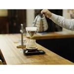 """コーヒー器具の""""HARIO""""がカフェ&アクセサリーショップをOPEN!"""
