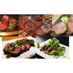 肉・肉・肉!GW恒例「肉フェス」が3都市で同時開催