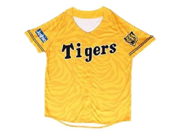 選手もファンも「タイガース色」に染まる季節がやってきた!