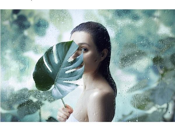 肌本来の美しさを引き出す「BOTANIST」新アイテムが登場!