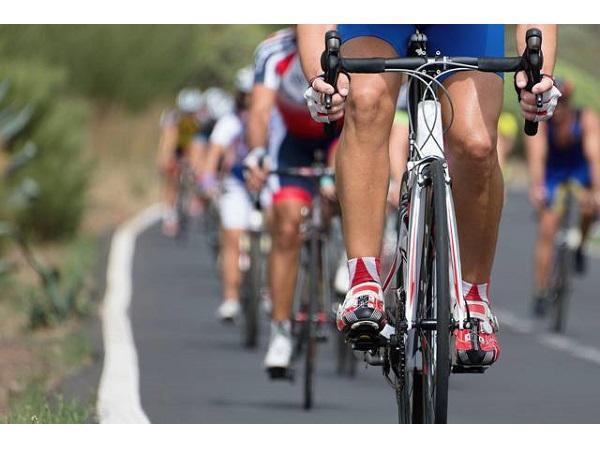 「ツール・ド・おきなわ2019」サイクリスト専用プランが登場