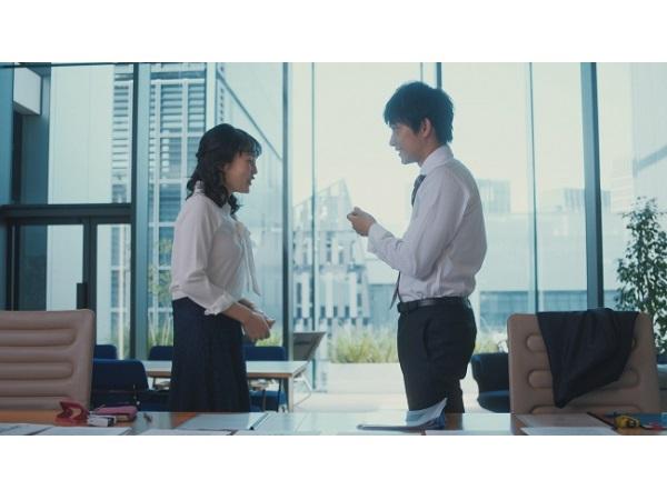 佐藤寛太出演「セイコー ルキア」WEB限定動画がついに完結!