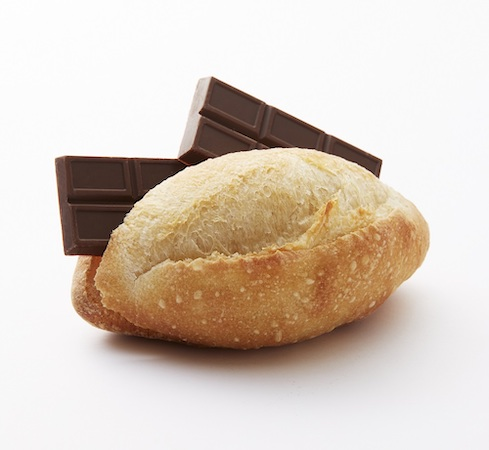 北海道十勝小麦の風味を堪能!「ベーカリーファクトリー」春の新作パン7種