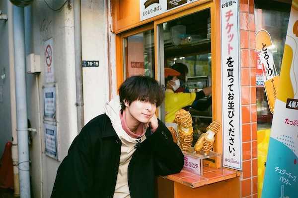 新連載「妄想アジア旅」がスタート!ゲストはDa-iCE・和田やサイサイ・ひなんちゅ
