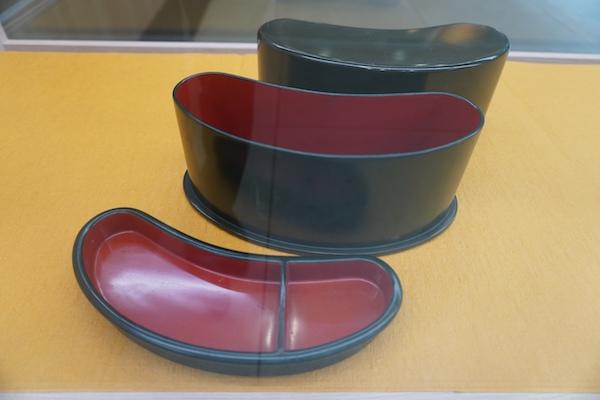 様々な仕事で使用されていたお弁当箱を紹介!「仕事を支えたお弁当」展が開催中