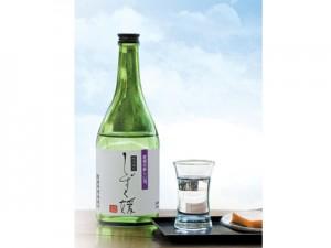 『愛媛の酒を楽しむ会2011』