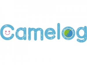 『Camelog』