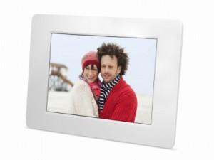 Kodak EasyShare p86 デジタルフレーム