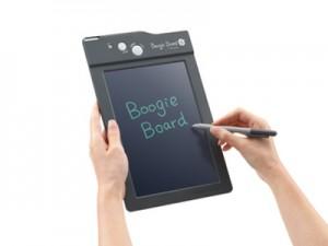 「Boogie Board Rip」