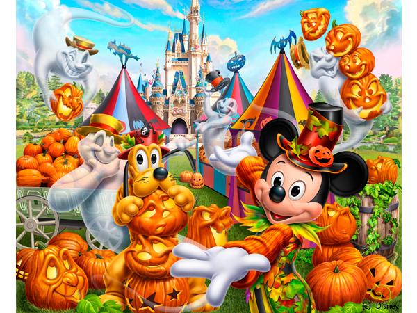 ディズニーの画像 p1_19