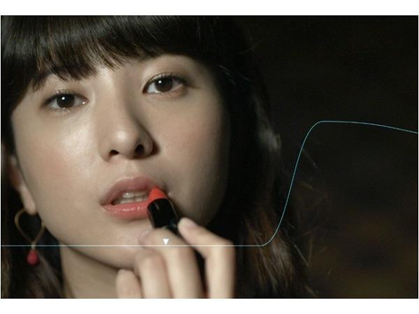 吉高由里子の画像 p1_12
