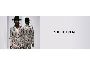 shiffon01
