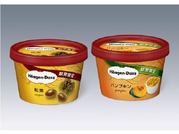 ハーゲンダッツの価格が日本で高い理由www