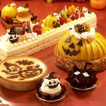 黒猫やお化けのケーキが可愛すぎる!シャトレーゼからハロウィン限定商品続々登場