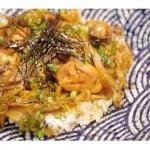 産地直送の牡蠣&特上フォアグラをオープン記念価格で!厳選食材を気軽に楽しめる和食店登場