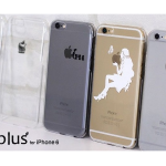 重ねて初めて完成するデザイン!遊び心あふれる新感覚iPhoneケースとは!?