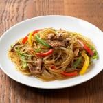 本場韓国の味わい!無印良品から「手づくり韓国料理キットシリーズ」4アイテムが新発売