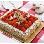 先着300台・WEB会員限定!シャトレーゼの豪華すぎる特製クリスマスケーキとは!?