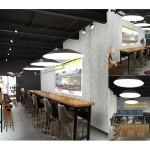 キュレーションマガジンAntenna×WIRED CAFÉ。新しい情報発信型カフェが南青山からはじまる!