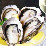 美味しい牡蠣を無料で赤坂アークヒルズで楽しめるイベント開催!