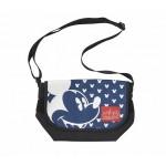 東京ディズニーシー限定!人気ブランドプロデュースのキュートでタフなバッグはいかが?