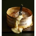 """【KIHACHI】今度こそ""""チーズとワイン""""を極めてみない!?一晩限りのチーズ食べ比べイベント開催"""