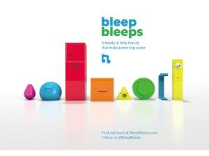 BleepBleeps_Family