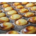 美味しさを徹底的に追求した「焼きたてチーズタルト」店が阪神梅田に関西初となる店舗をオープン!