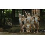 お風呂でシンクロ?! 奇跡のコラボが生んだ「おんせん県おおいた」の新作動画のクオリティが高すぎる!!