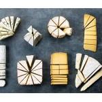 ヨーロッパ生まれのチーズの魅力を学べる「フロマージュ・ヴィレッジ」をENJOYしてみて!