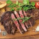 並んででも食べたい!熟成牛ステーキ専門店が六本木に11月28日グランドオープン!!