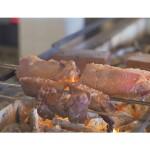超肉厚のシュラスコと地中海料理を楽しめるビュッフェスタイルカフェレストランが江ノ島に!