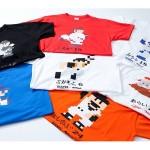 【ミツカルストア】ファミスタ30周年記念プロ野球12球団コラボグッズの本格販売スタート!