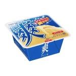 ロッテアイス「爽バニラ」を使った美味しいレシピ満載の特設ページがオープン!