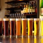 """利き酒し放題&食べ放題!?あの""""自由すぎる酒フェス""""のクラフトビール祭りが開催!"""